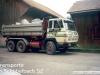 transport_schubbachsz_8