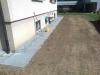 umgebungsarbeiten-bei-ulrich-siebnen-5