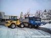 winter_dienst14