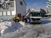 winter_dienst3