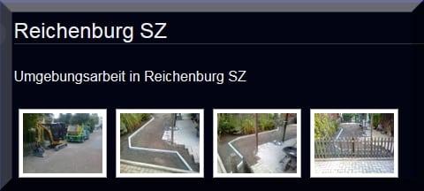 ReichenburgSZ