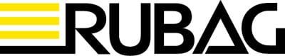 logo_rubag
