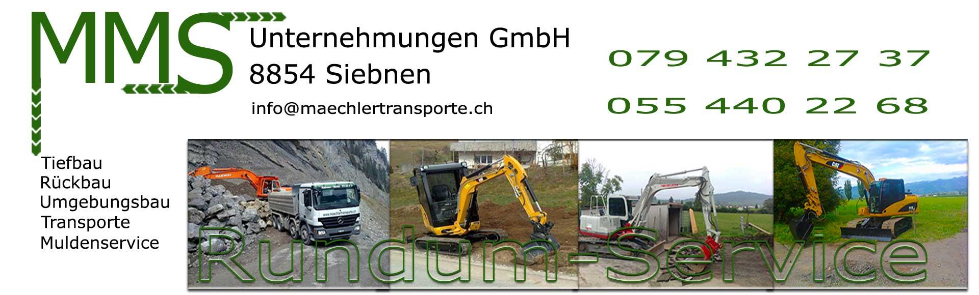 slide-2-rund-um-service