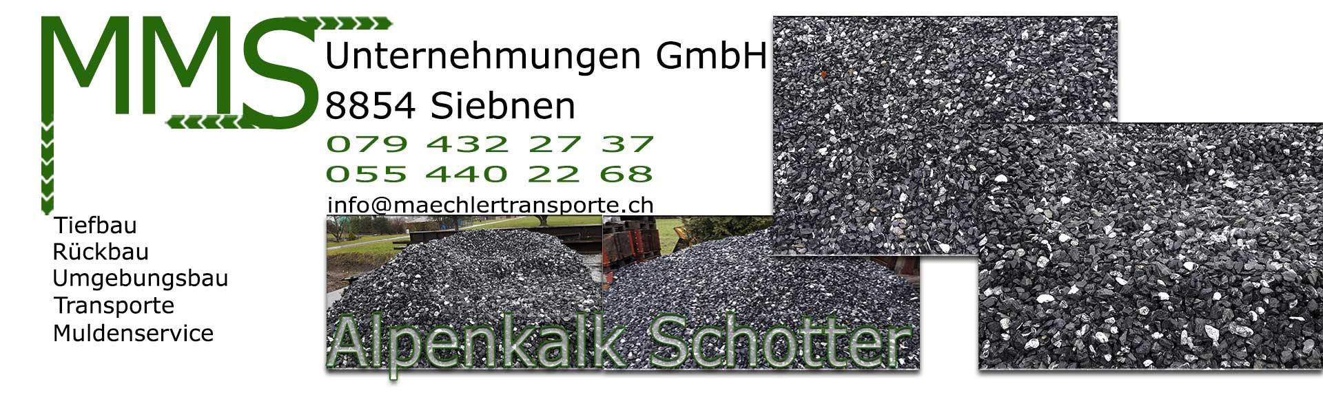 slide-5-balzers-schotter