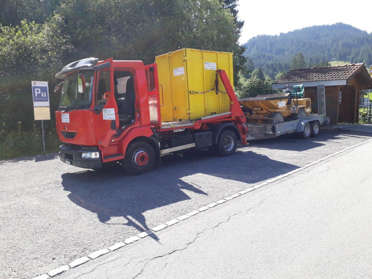 Maechler-Transporte-Welaki-16