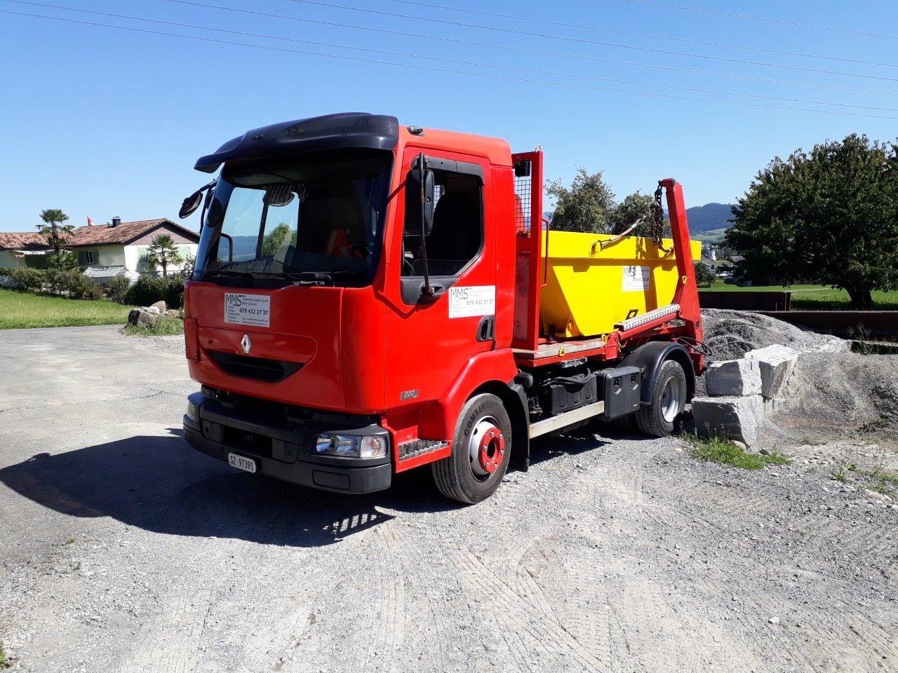 Maechler-Transporte-Welaki-20